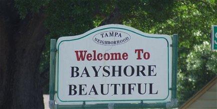 Bayshore Beautiful