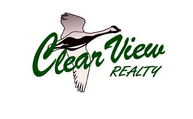 Clearview Realty in Hatfield Wisconsin. Helping Hunters, Families, and  ATV'ers list or buy property for 15 years. Serving both Wisconsin &  Minnesota.