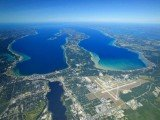 Grand Traverse Bay Homes for Sale