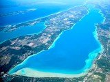 Torch Lake Homes for Sale